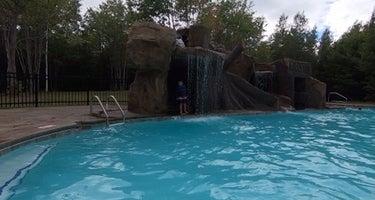 Coles Mine RV Resort and Campground