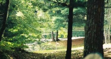 Countryside RV Park