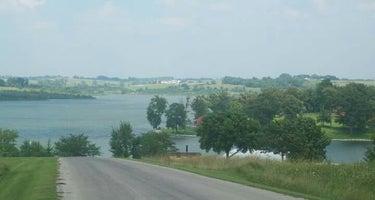 Lake Icaria Co Park