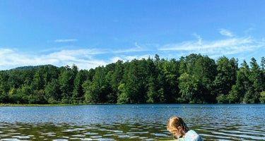 Lake Powhatan Recreational