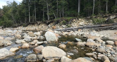 Wild River Campground