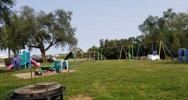 Great Escape RV Park & Campground