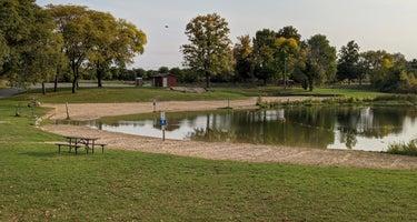 Waukesha County Mukwonago Park