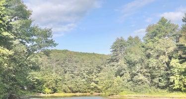 Lake George Schroon Valley Resort