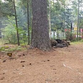 Meadowbrook Site 46