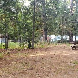 Meadowbrook Site 45