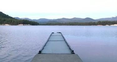 Poole Creek