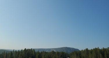 Yellowstone Edge RV Park