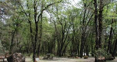 Antlers RV Park & Campground