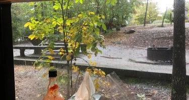 Terrora Park Campground