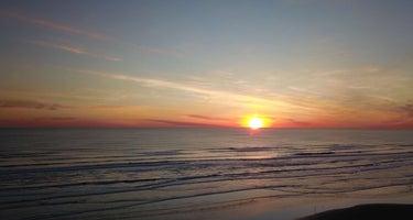 Western Horizon Ocean Shores