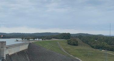 Dam Site