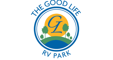 The Good Life RV Park