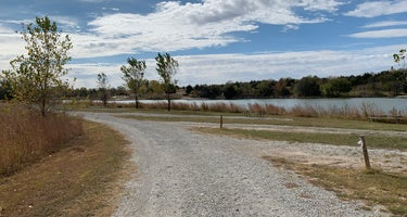Big Indian Recreation Area