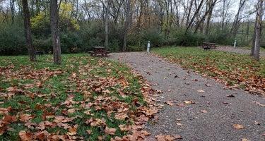 Zion Retreat & RV Park