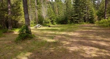 Marshall Lake Resort - Permanently Closed
