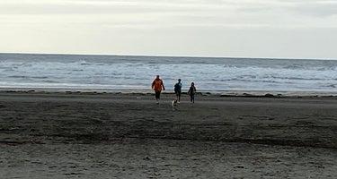 Oceana RV & Camping Resort