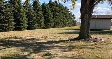 Arthur Park
