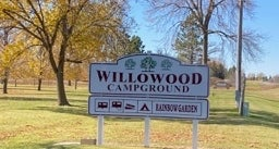 Willowood City