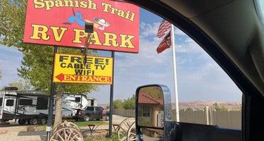 Spanish Trails RV Park