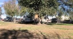Antelope Valley RV Park