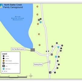 Source: http://www.americanll.com/americanll-campground-blog/2016/4/13/north-battle-creek-campground-north-of-viola-california