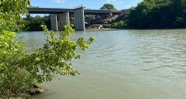 Bastrop/Colorado River KOA