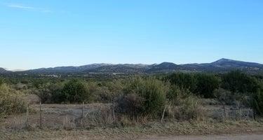 La Vista RV Park