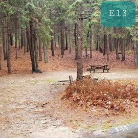 E13 Section 2