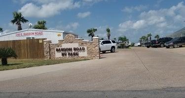 Ransom Road RV Park