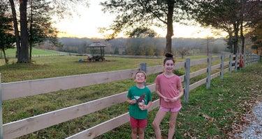 Cozy Acres Campground/RV Park