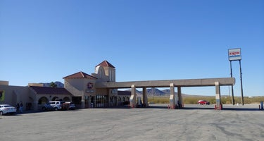 Butterfield Station RV Park