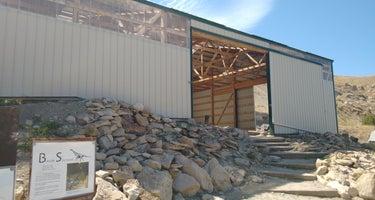 Eagle RV Park & Campground