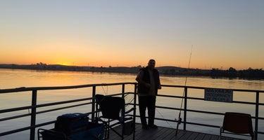 Duck Island RV Park & Fishing Resort