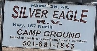 Silver Eagle RV Campground