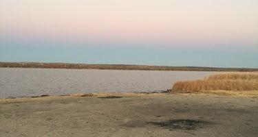Avalon Lake