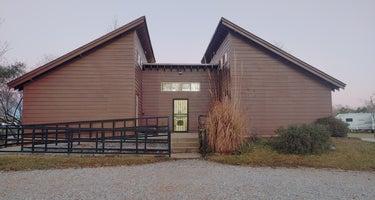 The Woods RV Resort