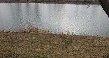 D & W Lake RV Park