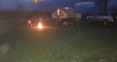 Derge County Park