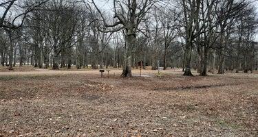 Warfield Point Park