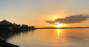 Outdoor Resorts/Chokoloskee Island