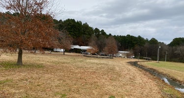 Botel Campground
