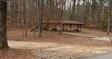 Indian Springs State Park