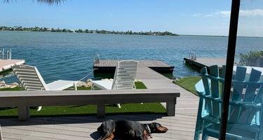 Bluewater Key RV Resort