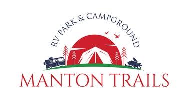 Manton Trails RV Park, Hotel & Campground