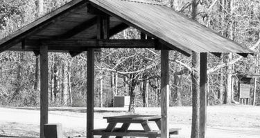 Sherling Lake Park and Campground