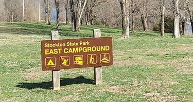 Stockton State Park
