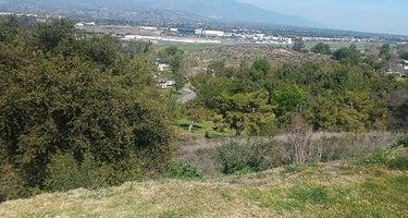 Bonelli Bluffs RV Park
