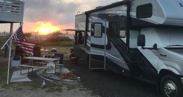 Cape Hatteras / Outer Banks KOA