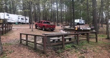 Maynor Creek Water Park